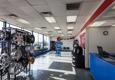 Tire Discounters - Greendale, IN