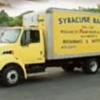 Syracuse Banana Company
