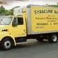 Syracuse Banana Company - Syracuse, NY