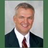 Todd Schara - State Farm Insurance Agent