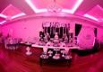 Grand Slam Banquet Hall - Bronx, NY