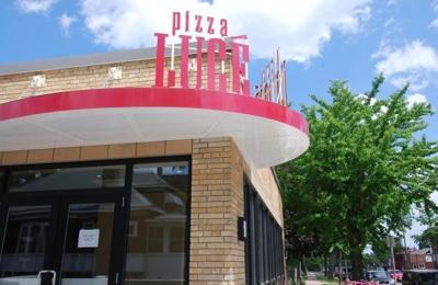 Pizza Luce - Saint Paul, MN