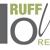 Ruff House Rescue, Inc.