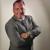 Attorney David J. Shrager & Associates