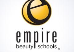 Empire Beauty School - Indianapolis, IN