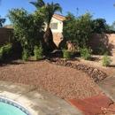 Power Lawn Maintenance
