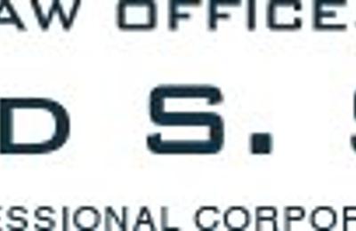 Jack M. Schultz Law Office - Bingham Farms, MI