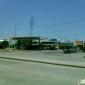 Adams Gas Stop-phillips 66 - Dallas, TX