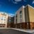 Candlewood Suites Fairbanks