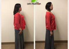 Let's Nutrition Weight Loss Center - Irvine, CA