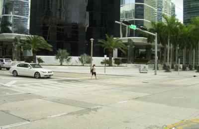 Epstein, Gary M - Miami, FL