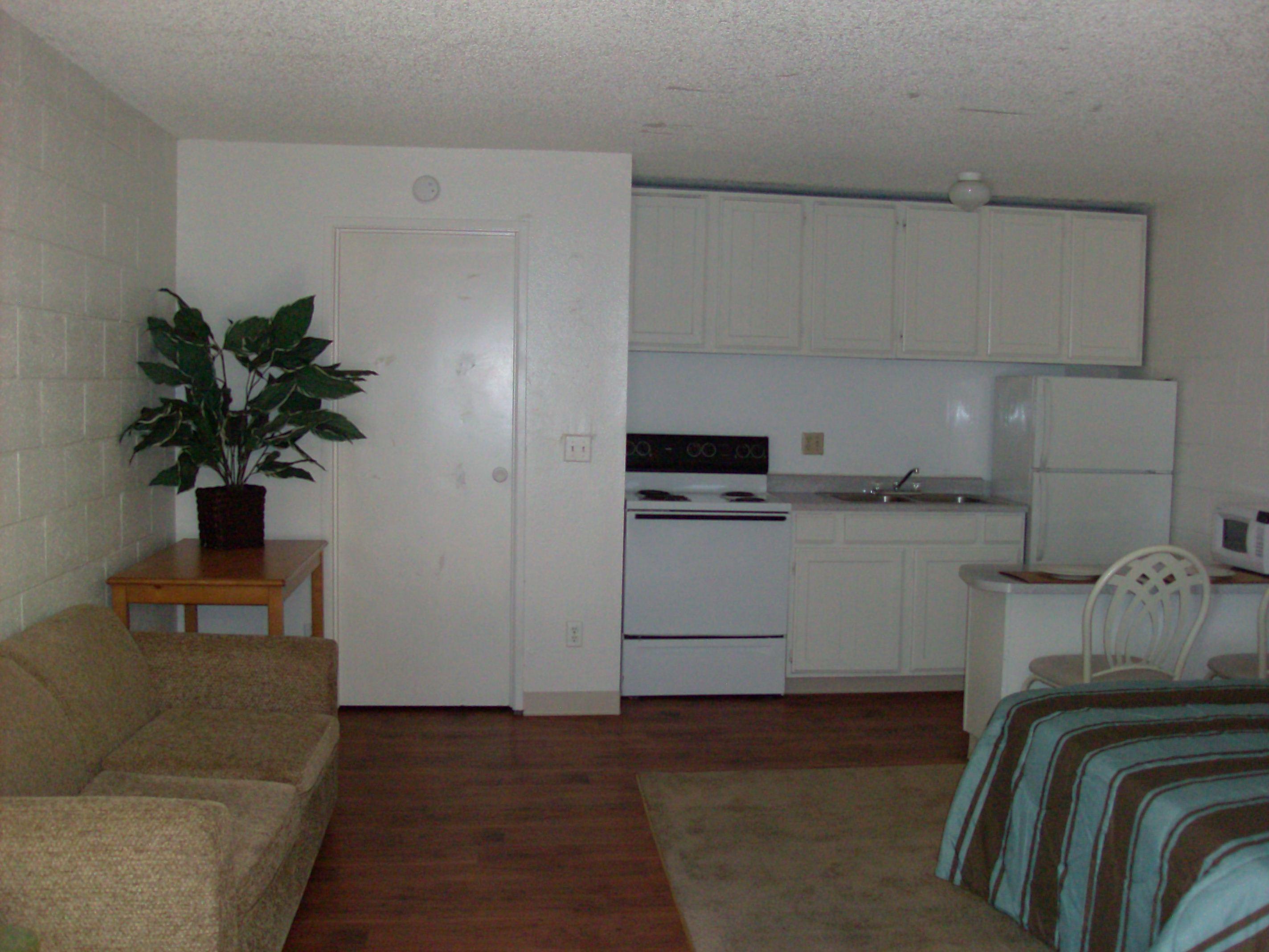 cottage grove apartments 965 cottage grove ave las vegas nv 89119 rh yellowpages com the cottages apartments las vegas nv
