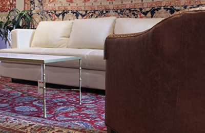 Nw Rugs Furniture Agoura Hills