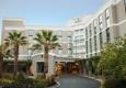Renaissance ClubSport Walnut Creek Hotel - Walnut Creek, CA