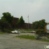 Warrensville Heights Bldg Dept