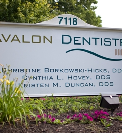 Avalon Dentistry - Indianapolis, IN