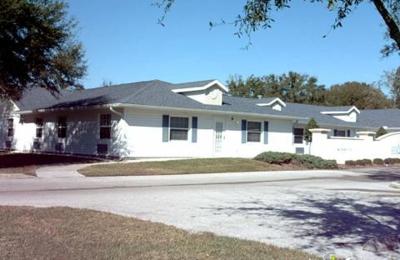 Heron East - Sarasota, FL