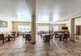 Mainstay Suites By Ft. Sam Houston - San Antonio, TX