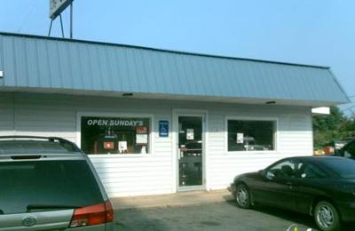 Stacks Kitchen Waxhaw, NC 28173 - YP.com