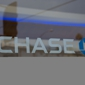 Chase Bank - Louisville, KY