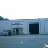 Northwest Powder Coatings Inc