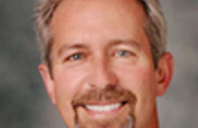 Michael J Maioriello MD - Novato, CA
