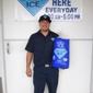 Hawaiian Ice Company - Honolulu, HI