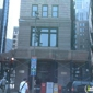 First National Bank - Boston, MA