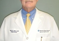 Timothy F. Kelly, M.D. - Safety Harbor, FL