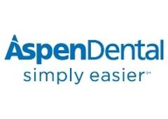 Aspen Dental - Cleveland, OH