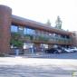 Dennis Kobza and Associates, Inc. - Mountain View, CA