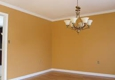 Jack of all trades contracting and more - Schuylerville, NY