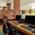 Fairfield Inn & Suites by Marriott Detroit Metro Airport Romulus