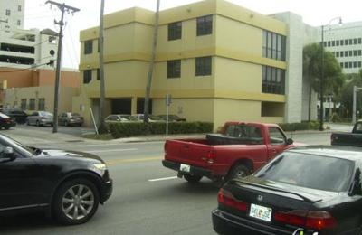 Mena Law Firm - Miami, FL