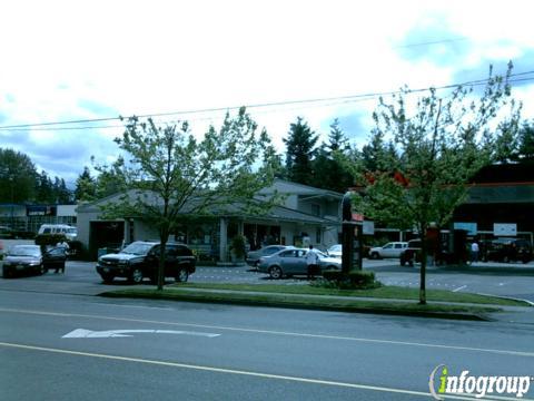 Rose hill car wash 12633 ne 85th st kirkland wa 98033 yp solutioingenieria Images
