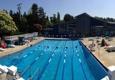 Samena Swim & Recreation Club - Bellevue, WA
