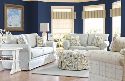 Cool Sofabed Etc 1693 Broadhollow Rd Farmingdale Ny 11735 Yp Com Theyellowbook Wood Chair Design Ideas Theyellowbookinfo