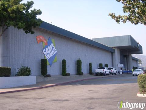 Sam S Club 4901 Santa Anita Ave El Monte Ca 91731 Yp Com