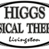 Higgs Physical Therapy