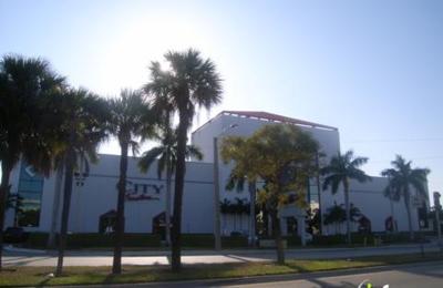 Beau City Furniture   Fort Lauderdale, FL
