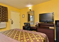 America's Best Value Inn - Sacramento, CA