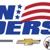 Ron Anderson Chevrolet Buick Gmc, Inc.