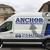 Anchor Plumbing Services