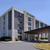 Holiday Inn Express Rochester - University Area