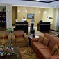 Homewood Suites by Hilton Beaumont, TX - Beaumont, TX