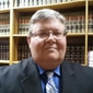 Curtis Sluder Attorney At Law - Asheville, NC