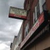 Waterville House Of Pizza