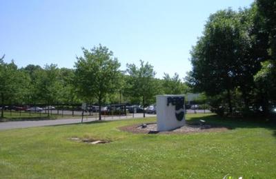 Pepsi Beverage Company - Piscataway, NJ