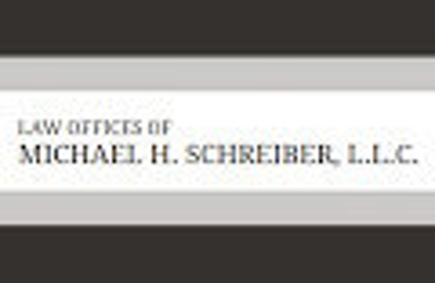 Law Offices of Michael H. Schreiber - Linwood, NJ