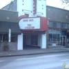 CNS Theatres Inc